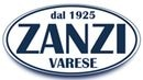 Onoranze Zanzi Logo